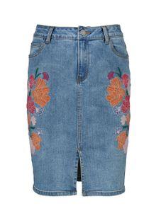 modstroem-vessa-skirt-vintage-blue-4802597.jpeg