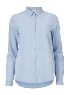 modstroem-vinson-shirt-chambray-blue-9965336.jpeg