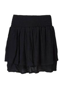 modstroem-violet-skirt-black-1814179.jpeg