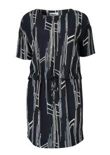 modstroem-vitalis-print-dress-graphic-stripes-8509362.jpeg