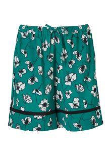 modstroem-viva-print-shorts-fields-of-africa-5469303.jpeg