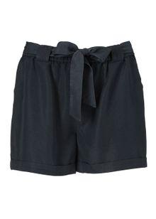 modstroem-vivi-shorts-black-5206878.jpeg