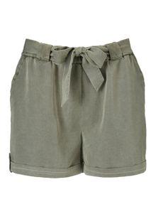 modstroem-vivi-shorts-black-8200700.jpeg