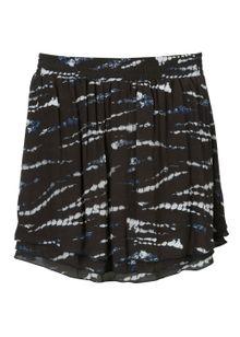 modstroem-vivian-print-skirt-tie-dye-9889051.jpeg