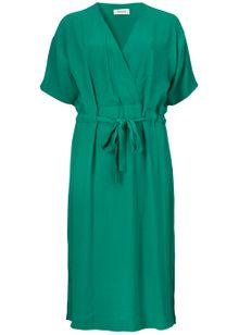 modstroem-vivienna-long-dress-emerald-3009009.jpeg