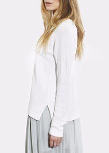 moss-copenhagen-alicia-lollys-pullover-black-7015331.jpeg