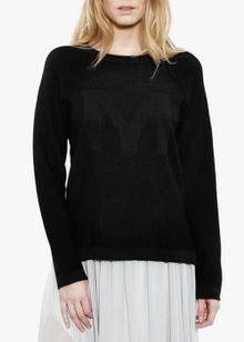 moss-copenhagen-alicia-lollys-pullover-black-8651265.jpeg