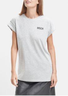 moss-copenhagen-alva-small-print-black-8271230.jpeg
