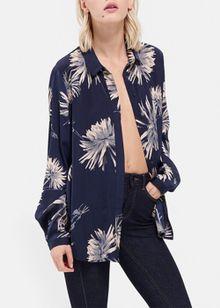 moss-copenhagen-blair-light-flower-shirt-light-flower-7815571.jpeg