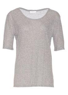 moss-copenhagen-liva-siv-tee-light-grey-melange-8931293.jpeg