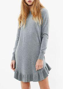 moss-copenhagen-mikka-kitt-frill-dress-black-5814354.jpeg