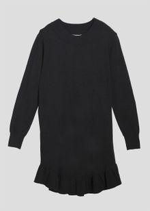 moss-copenhagen-mikka-kitt-frill-dress-black-8113928.jpeg