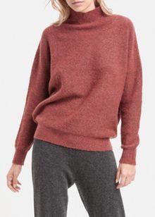 moss-copenhagen-rose-mohair-r-pullover-light-grey-melange-9858061.jpeg