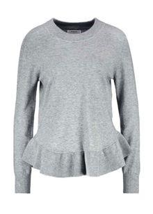 moss-copenhagen-skjorte-bluse-keira-kitt-frill-pullover-black-8041280.jpeg