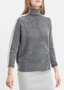 moss-copenhagen-strik-van-navy-light-grey-melange-2120905.jpeg