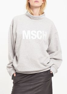 moss-copenhagen-sweatshirt-prov-sweat-pullover-light-grey-6772040.jpeg