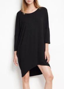 moss-copenhagen-tilde-abelone-dress-black-3142018.jpeg