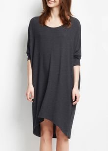 moss-copenhagen-tilde-wooltouch-dress-black-melange-7065725.jpeg