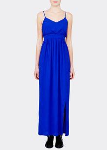 moves-altheda-dress-royal-blue-8606282.jpeg