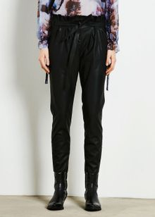moves-evana-pants-black-4693906.jpeg