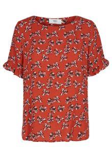 moves-folja-blouse-baked-clay-5983819.jpeg