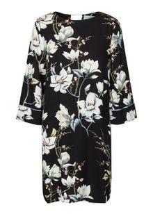 moves-kjole-magnolia-dress-black-2825052.jpeg