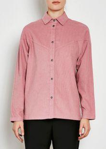moves-nadina-shirt-rose-dust-3825801.jpeg