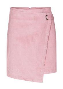 moves-nederdel-laine-skirt-rose-dust-6222428.jpeg