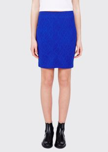moves-rieke-skirt-royal-blue-632848.jpeg