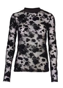 moves-skjorte-bluse-akela-black-197291.jpeg