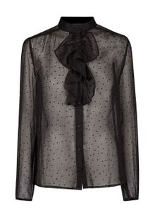 moves-skjorte-bluse-florrie-black-6495045.jpeg