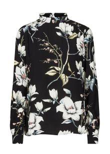 moves-skjorte-bluse-halyn-blouse-black-6704374.jpeg