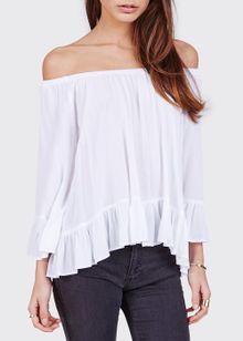 moves-skjorte-bluse-holli-white-3096989.jpeg