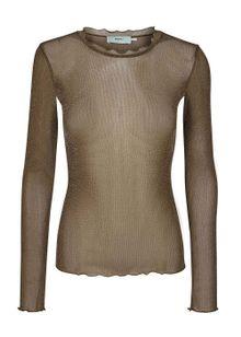 moves-skjorte-bluse-markhild-olive-drab-4175735.jpeg
