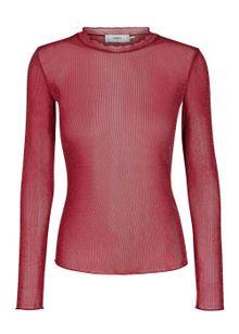 moves-skjorte-bluse-markhild-olive-drab-4883770.jpeg