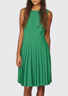 moves-urla-flash-green-7859591.png