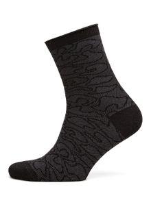 mp-denmark-ankle-marily-dark-honey-1365465.jpeg