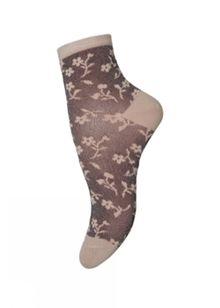 mp-denmark-ankle-tracy-rosa-5237019.jpeg