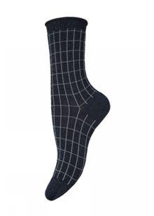 mp-denmark-ankle-vigga-sort-2462285.jpeg