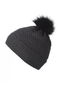 mp-denmark-hat-chunky-oslo-w-fur-black-9009419.jpeg