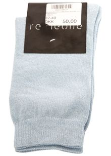 natacha-602-socks-lurex-cobolt-blaa-643762.jpeg