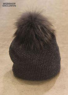 natures-collection-hat-stella-black-nat-brown-1517755.jpeg