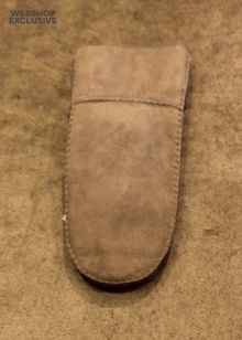 natures-collection-kristie-mitten-taupe-4953586.jpeg