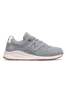 new-balance-m530vca-nb-533-1058925.jpeg