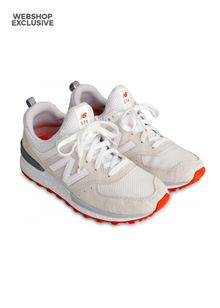 new-balance-ws574to-off-white-3496959.jpeg