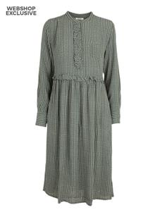 nue-notes-alexis-dress-ponderosa-pine-1626506.png