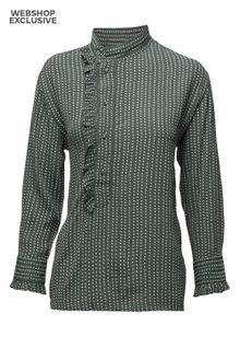 nue-notes-ellie-shirt-ponderosa-pine-2683275.jpeg