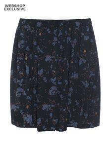 nue-notes-melissa-skirt-black-6622015.jpeg