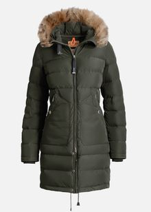 parajumpers-jakke-light-long-bear-bush-99773.jpeg
