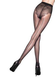 pretty-polly-stroempebuks-pp-backseam-tights-w-detailed-black-1400266.jpeg